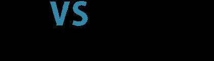Company Logo For VS-Electronics.com'