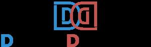 Company Logo For DennisDiscounts.info'