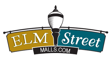 Company Logo For ElmStreetMalls.com'