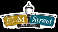 ElmStreetMalls.com Logo