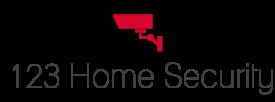 Company Logo For 123HomeSecuritySystem.com'