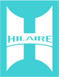 Hilaire Productions Logo