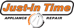 Company Logo For Just-In Time Appliance'