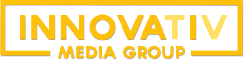 Company Logo For Innovativ Media Group, Inc. (INMG)'