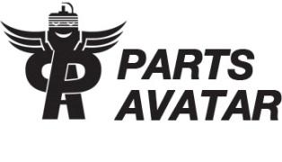 PartsAvatar'