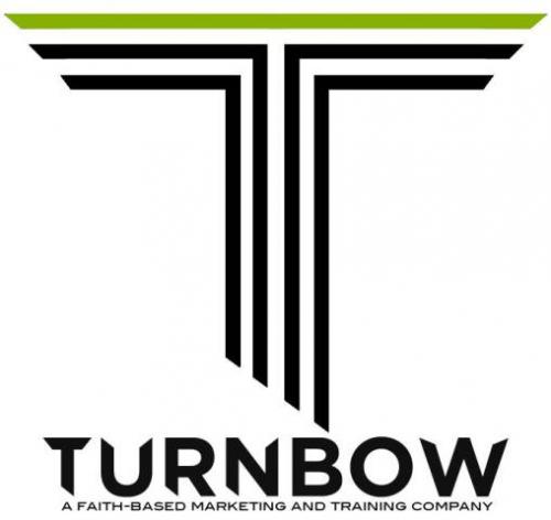 Turnbow'