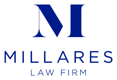 Company Logo For Millares Law Firm'