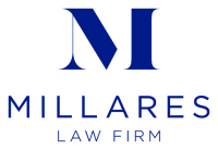Millares Law Firm Logo