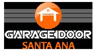 Company Logo For Garage Door Repair Santa Ana'