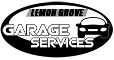 Company Logo For Garage Door Repair Lemon Grove'