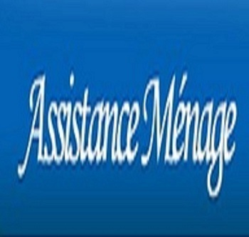Company Logo For Assistance Ménage Inc.'