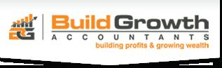 Company Logo For BuildGrowth Accountants'