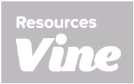 Vine Resources'