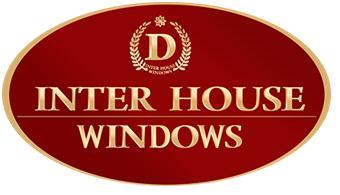 Inter House Windows'