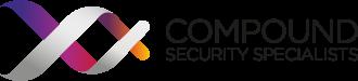 compoundsecurityspecialists.co.uk'