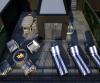 Boutique 28 Private Rooftop Villa'