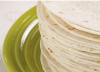 Easy Foods Incorporated Spotlights Its ERP Solution'
