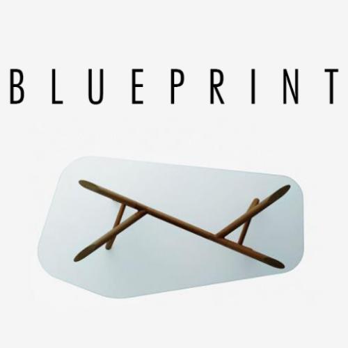 Company Logo For Blueprint Furniture'