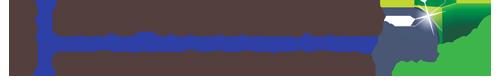Company Logo For Euro-Technics, Inc.'