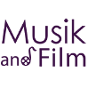 Musik and Film'