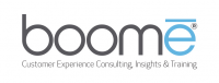 Boome Logo
