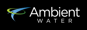 Ambient Water Corporation (AWGI) Logo