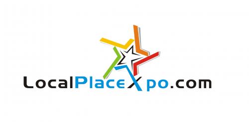 LocalPlaceXpo and eZ-Xpo'
