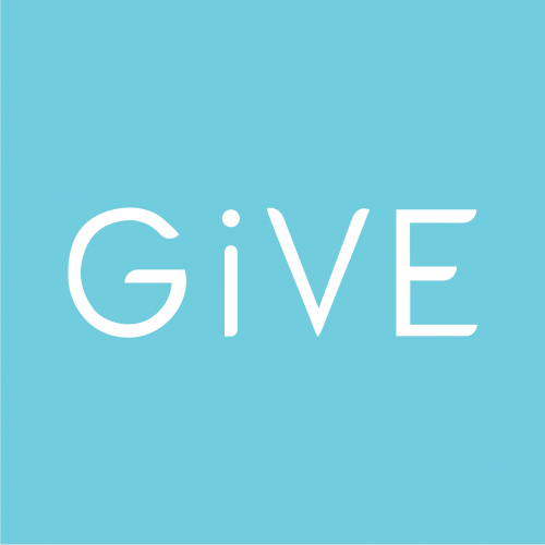 Company Logo For GiVE Watch'