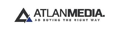 Company Logo For MR WILLIAM ATLAN'