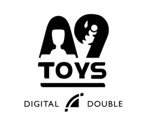 Company Logo For Anatomical Toys'