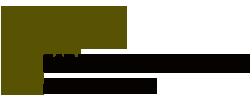 Company Logo For Garage Door Repair Montclair NJ'
