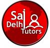 Sai Delhi Tutors'