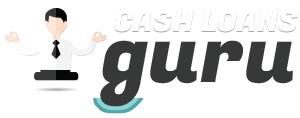Company Logo For Cash Car Title Loans Guru'
