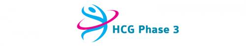 HCGPhase3.com'
