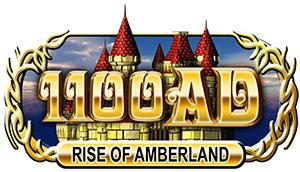 1100 AD'