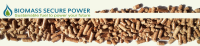 Biomass Secure Power Inc. (BMSPF) Logo