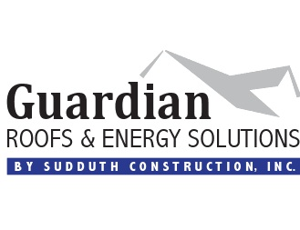 Guardian Roofs and Energy Solutions'