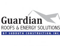 Guardian Roofs and Energy Solutions