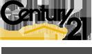 Century 21 Sweyer Logo