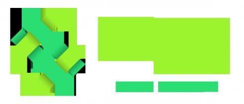 Company Logo For SLING'