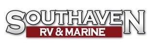 Southaven RV & Marine'