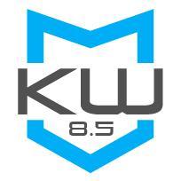 KioWare Kiosk Software'