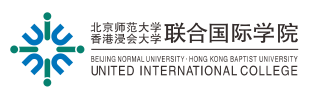 Access top Canadian universities via CFAU IPP-UIC programme'