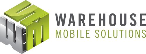 Company Logo For Warehouse Mobile Solutions'