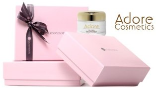 Adore Cosmetics'