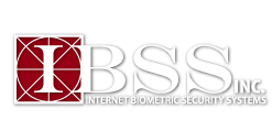 Company Logo For Internet Biometric Security Systems, Inc.'