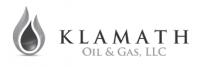 Klamath Oil & Gas LLC Logo