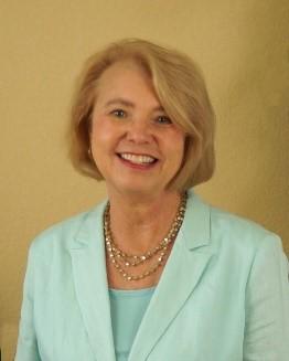 Roberta Moore'