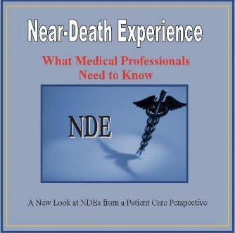 Near-Death Experience Video'