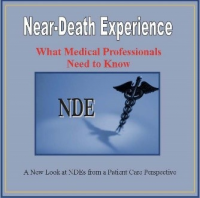 Near-Death Experience Video